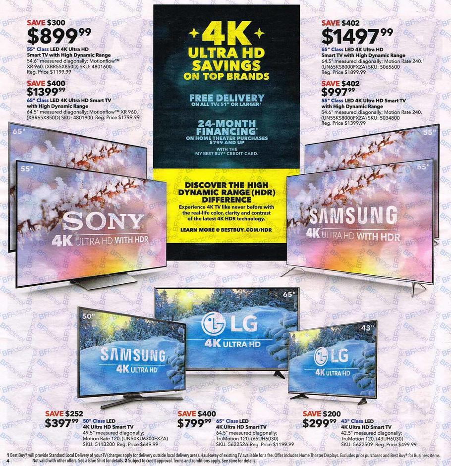 best-buy-black-friday-2016-ad-p-4