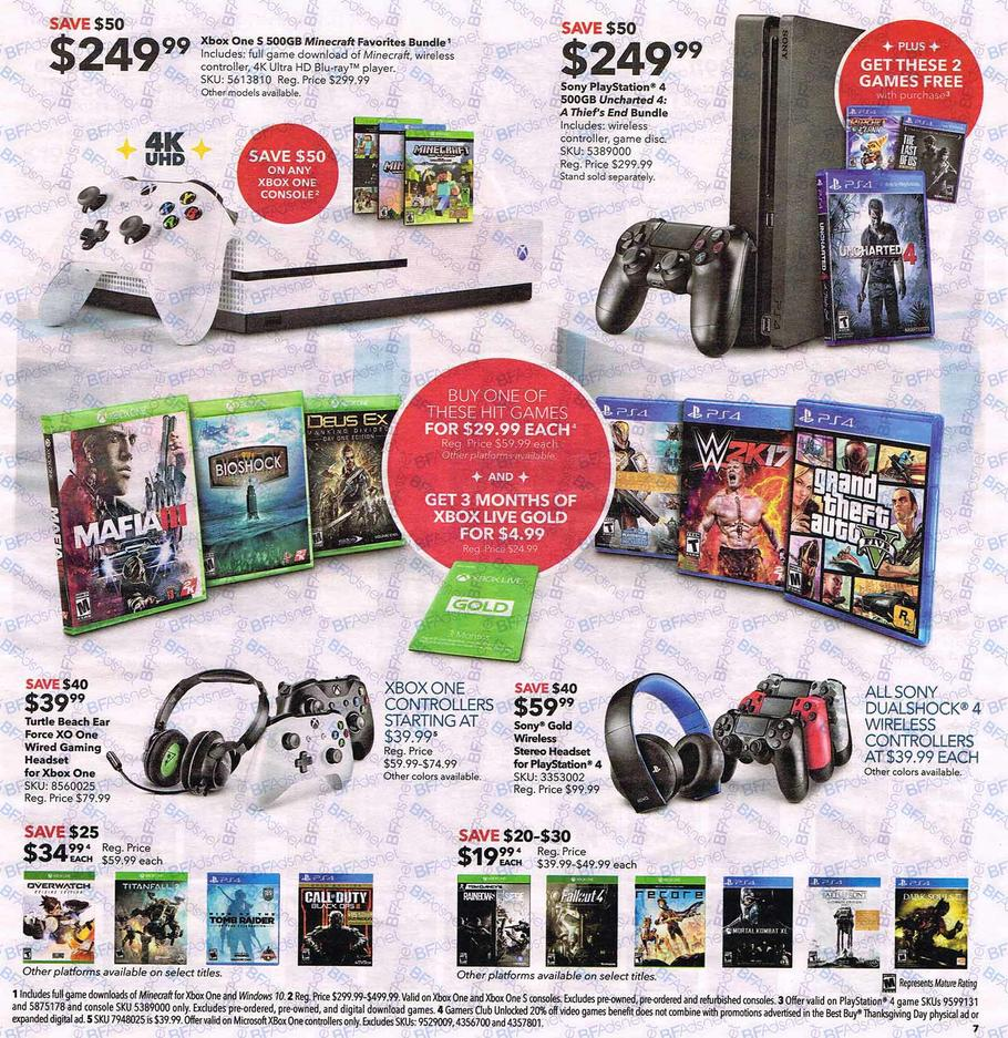 best-buy-black-friday-2016-ad-p-7
