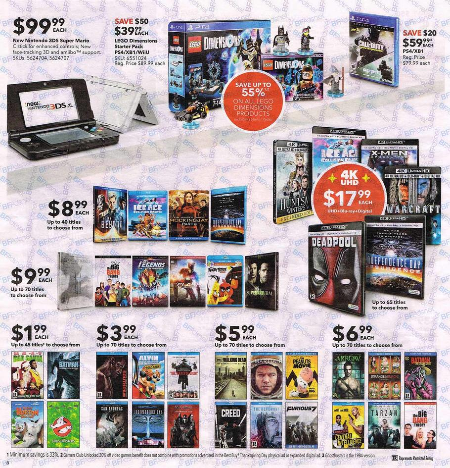 best-buy-black-friday-2016-ad-p-8