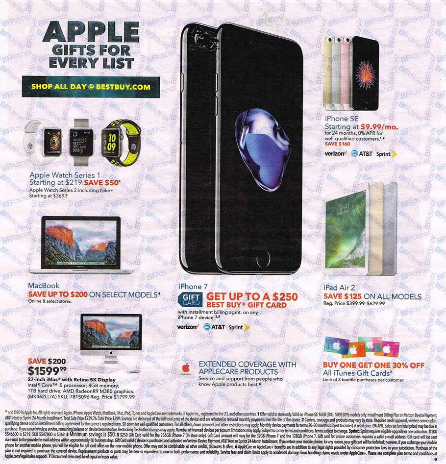 best-buy-black-friday-2016-ad-p-9