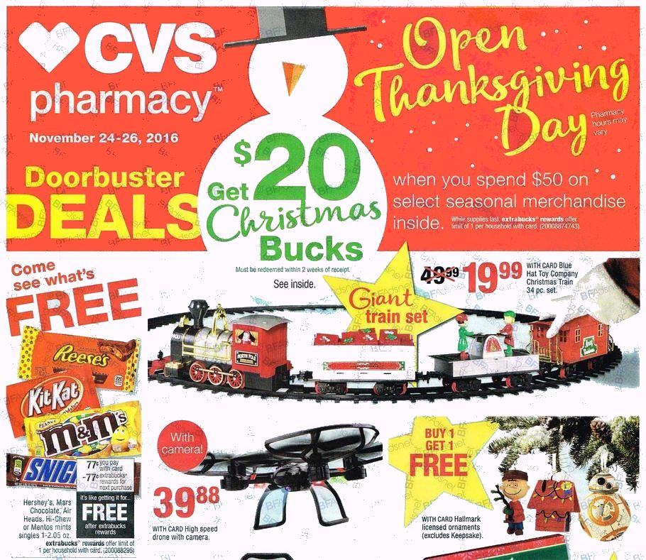 cvs-black-friday-2016-ad-scan-p-1