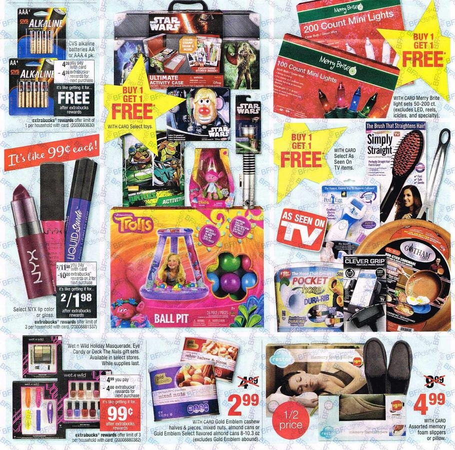 cvs-black-friday-2016-ad-scan-p-2