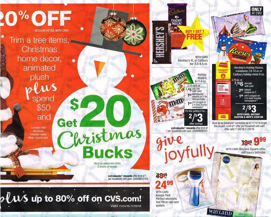 cvs-black-friday-2016-ad-scan-p-4