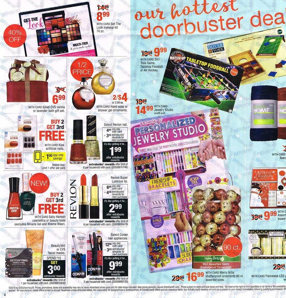 cvs-black-friday-2016-ad-scan-p-5