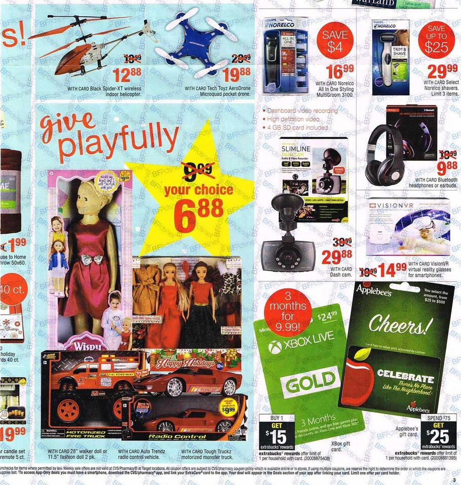 cvs-black-friday-2016-ad-scan-p-6