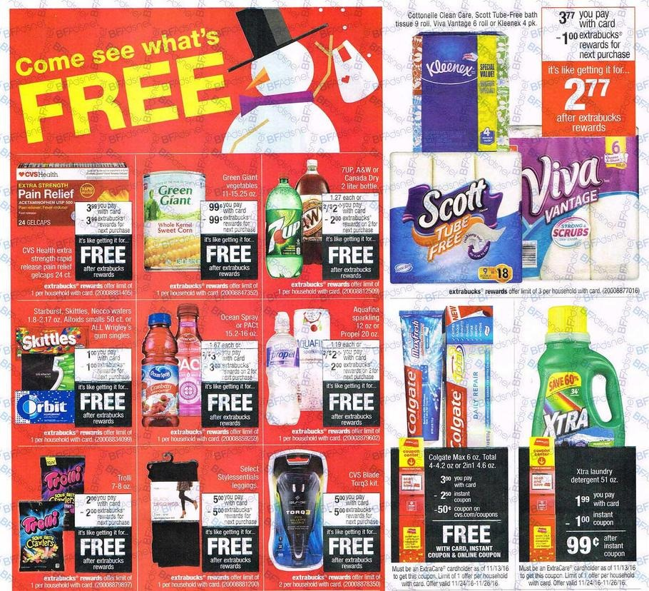 cvs-black-friday-2016-ad-scan-p-7