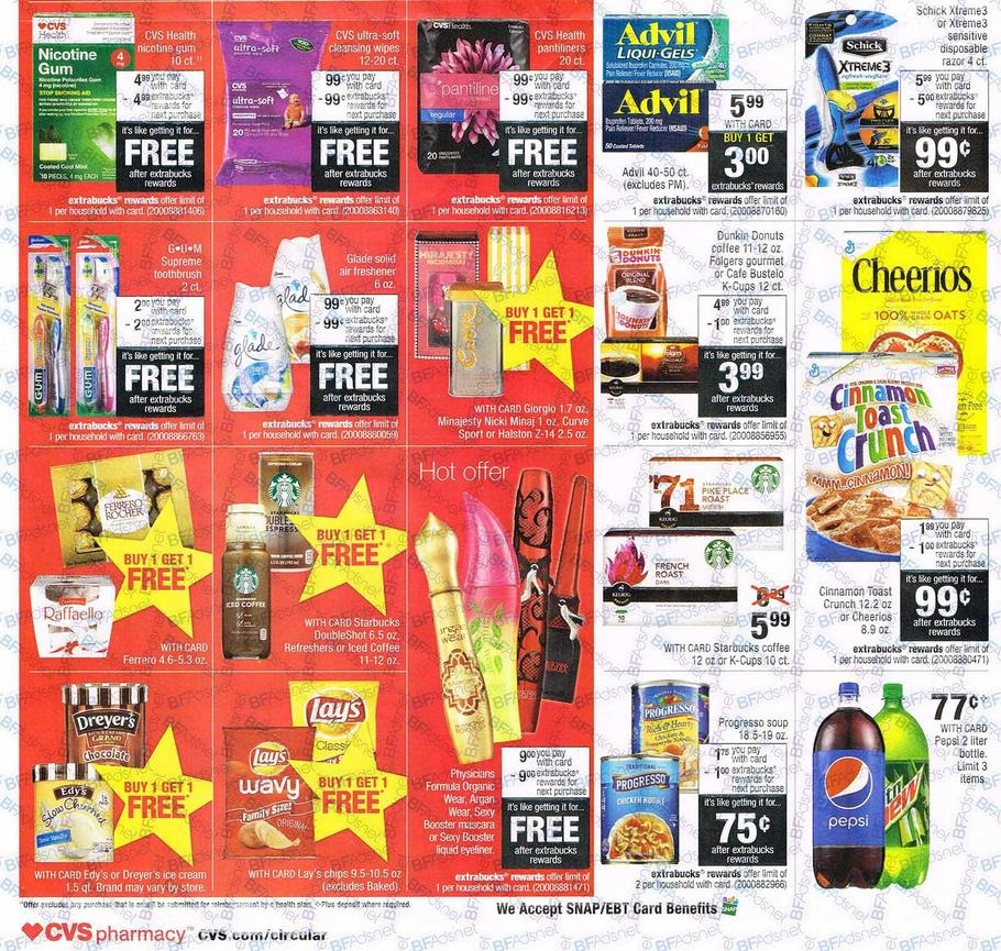 cvs-black-friday-2016-ad-scan-p-8