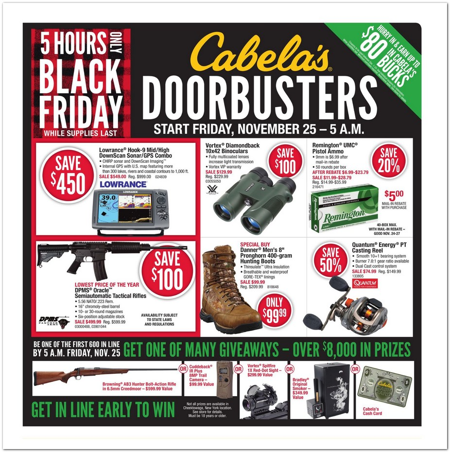 cabelas-black-friday-2016-ad-scan-p-1