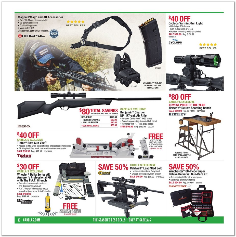 cabelas-black-friday-2016-ad-scan-p-10
