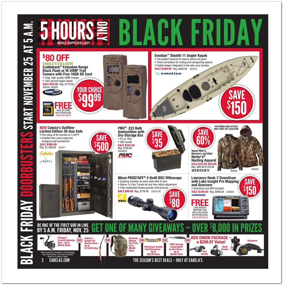 cabelas-black-friday-2016-ad-scan-p-2