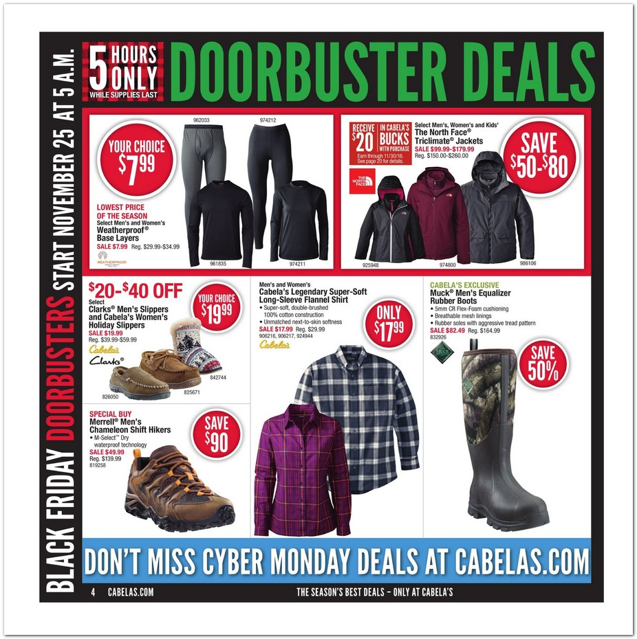 cabelas-black-friday-2016-ad-scan-p-4