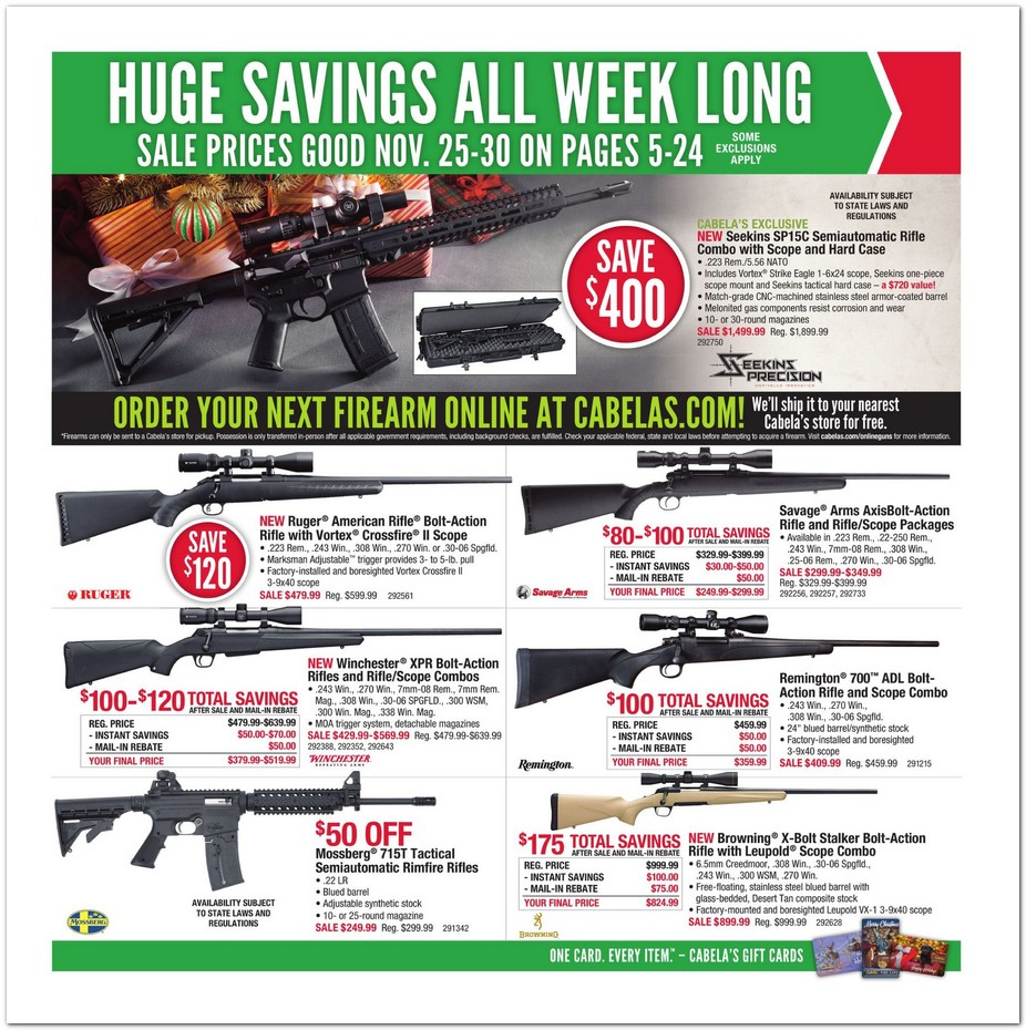 cabelas-black-friday-2016-ad-scan-p-5