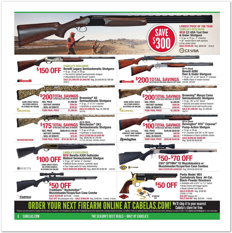 cabelas-black-friday-2016-ad-scan-p-6