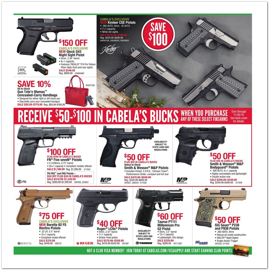 cabelas-black-friday-2016-ad-scan-p-7