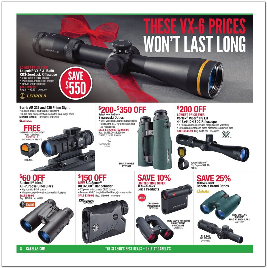 cabelas-black-friday-2016-ad-scan-p-8