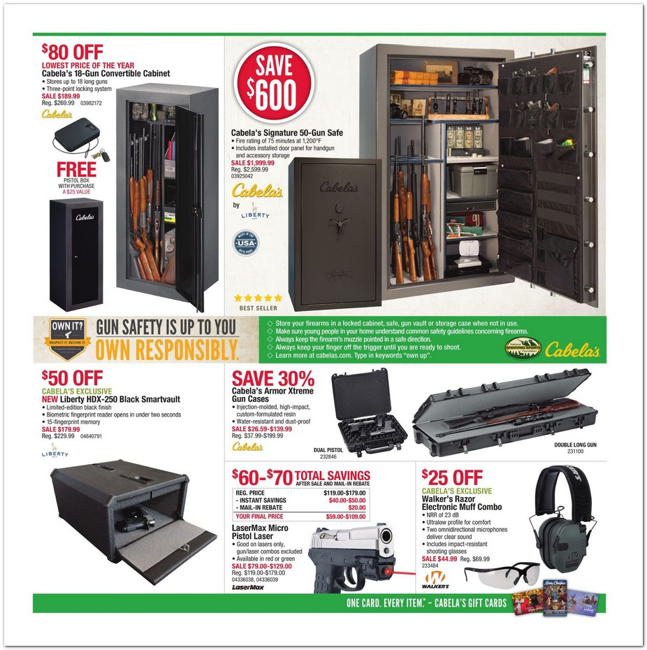 cabelas-black-friday-2016-ad-scan-p-9