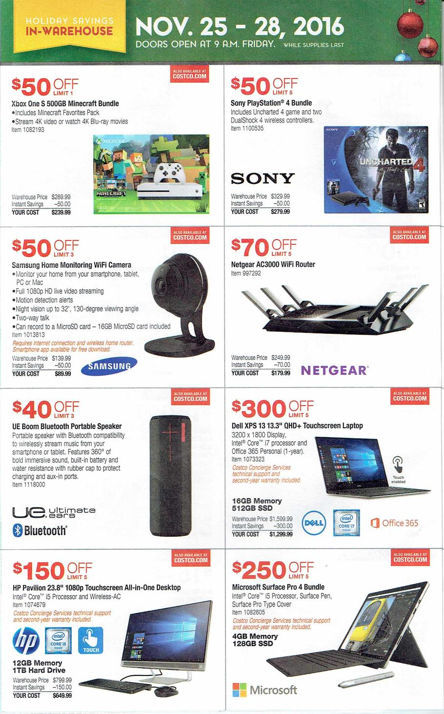 costco-black-friday-2016-ad-p-1