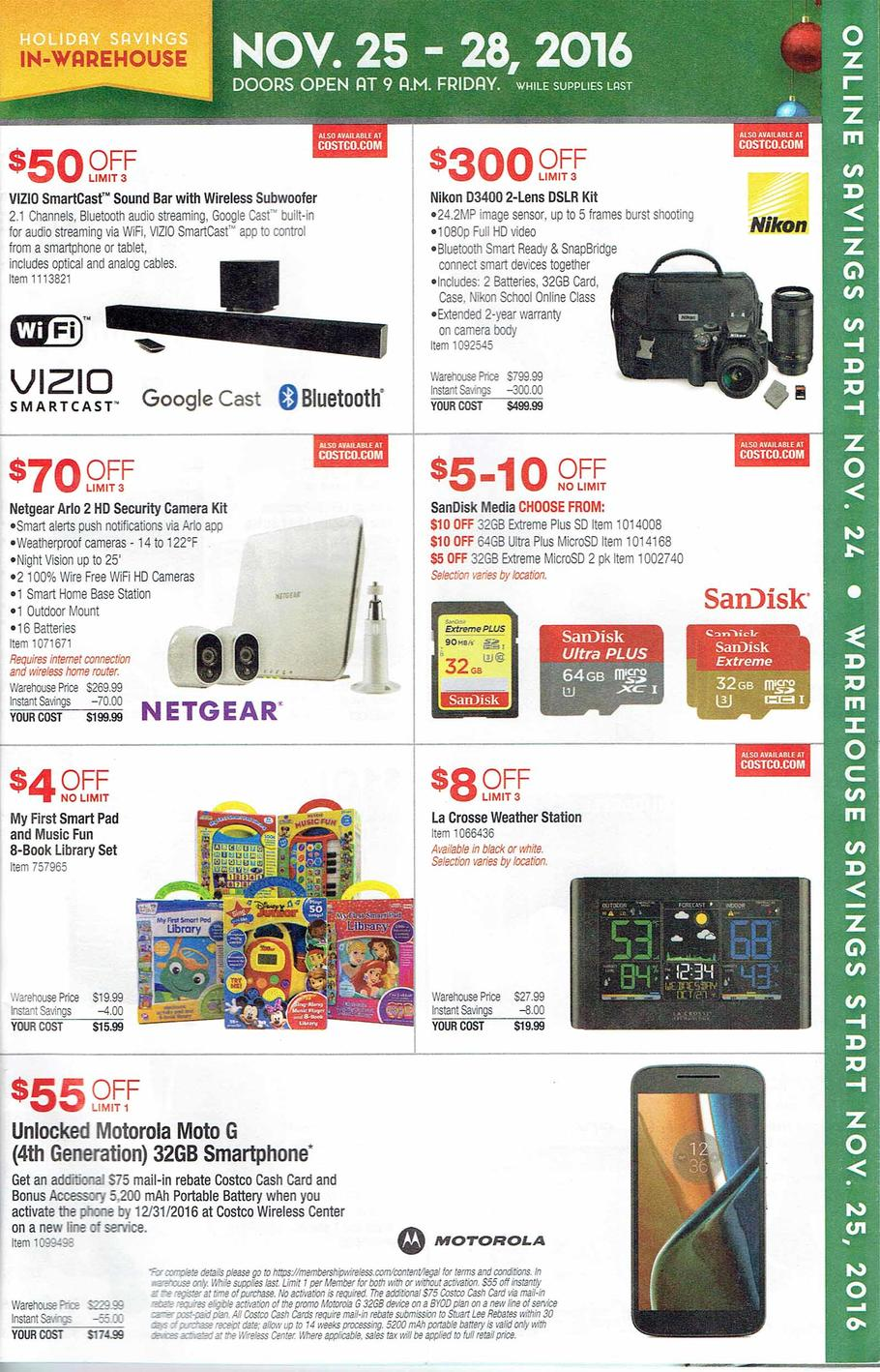 costco-black-friday-2016-ad-p-2
