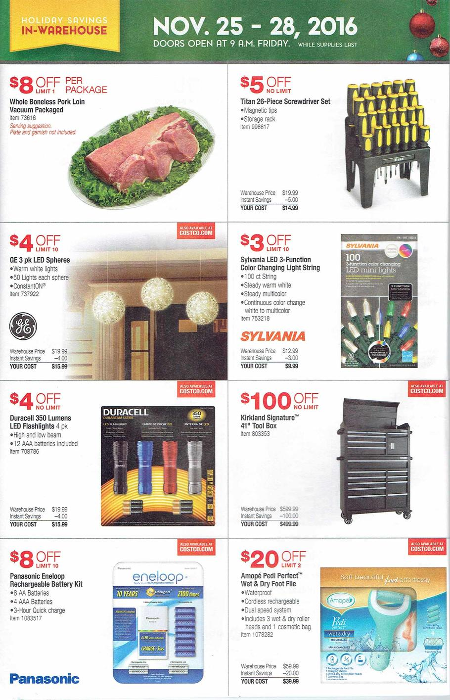 costco-black-friday-2016-ad-p-3