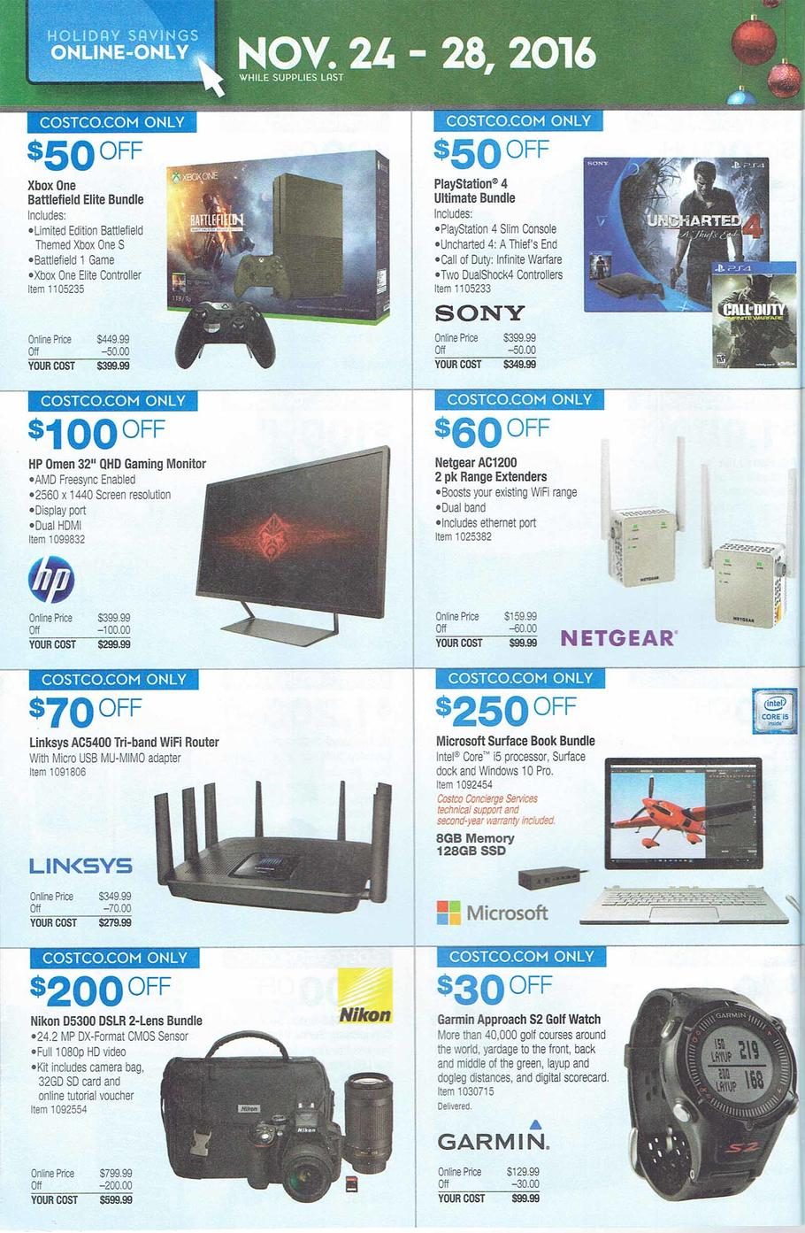 costco-black-friday-2016-ad-p-7