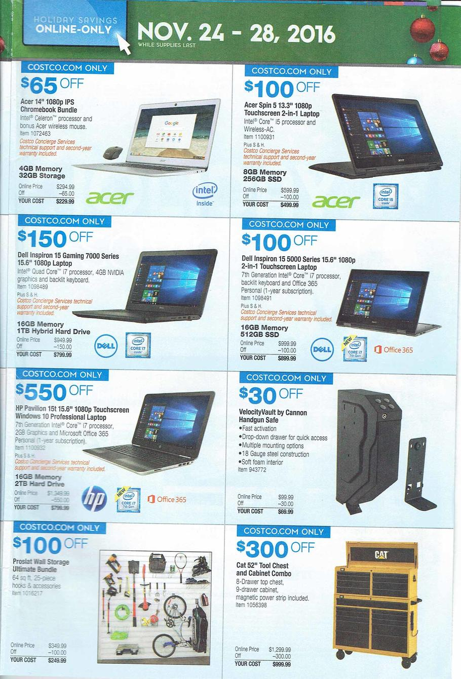 costco-black-friday-2016-ad-p-8