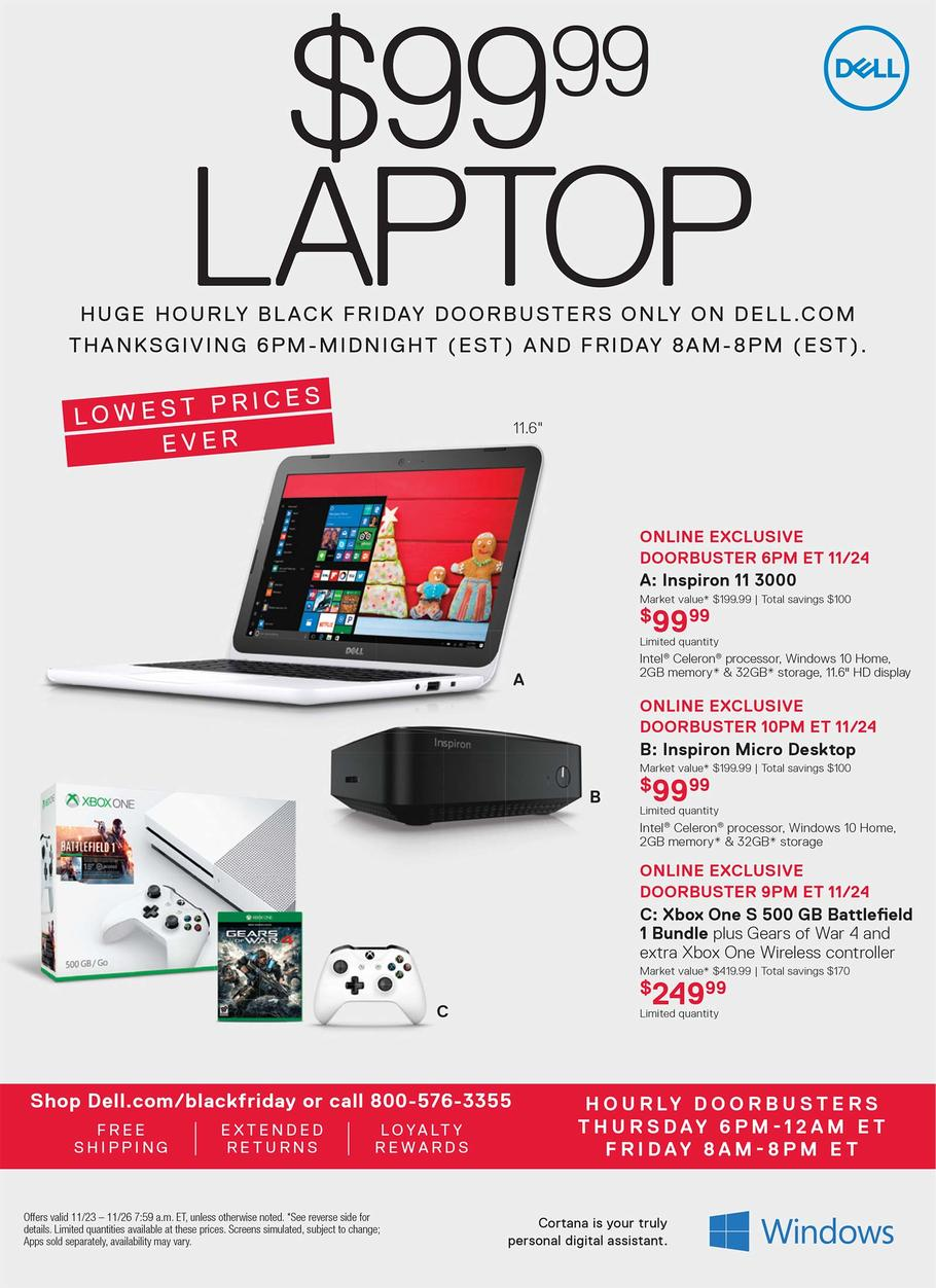 dell-black-friday-2016-ad-scan-p-0