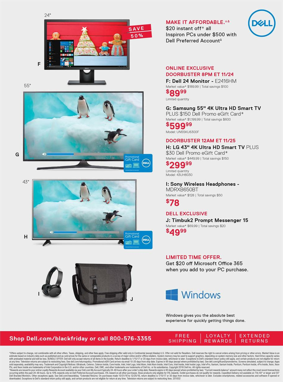 dell-black-friday-2016-ad-scan-p-1