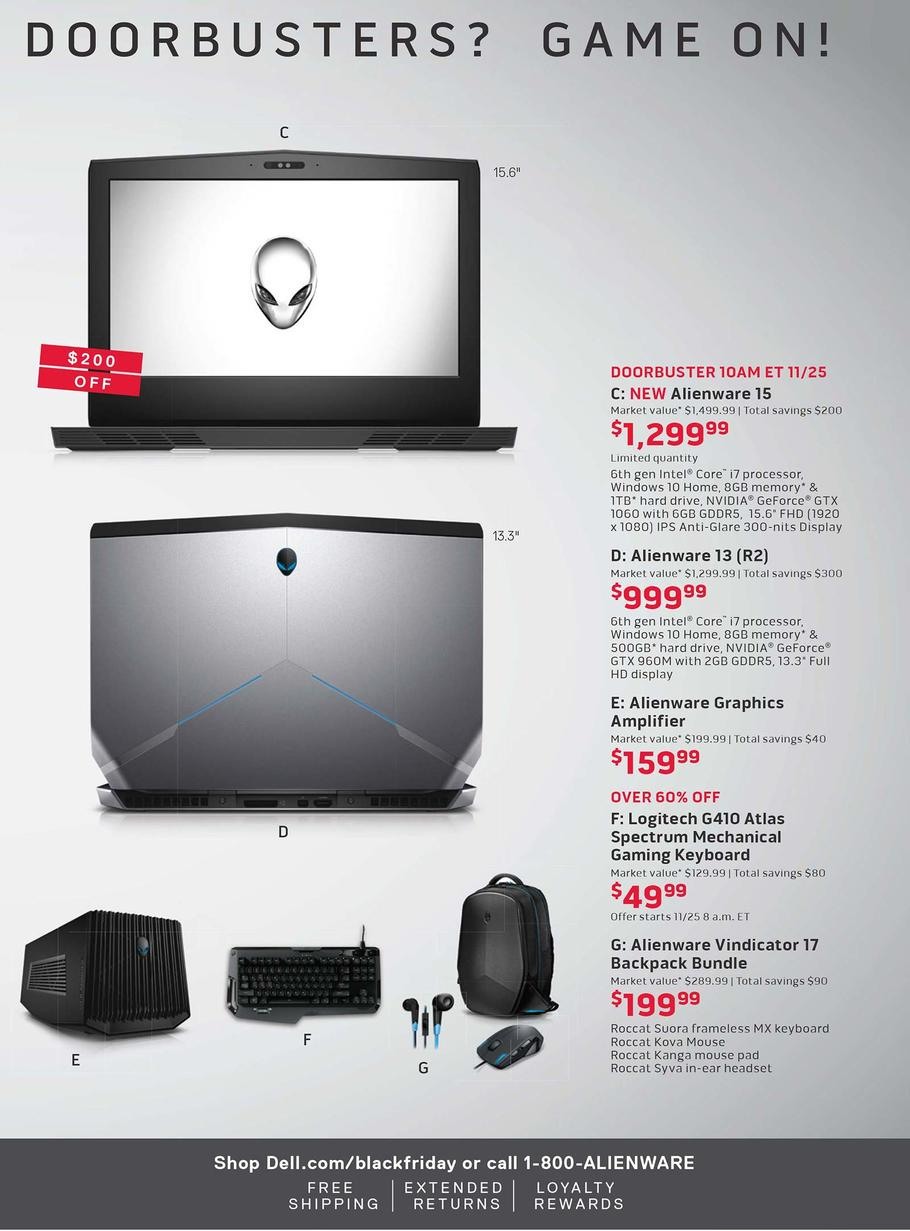 dell-black-friday-2016-ad-scan-p-5