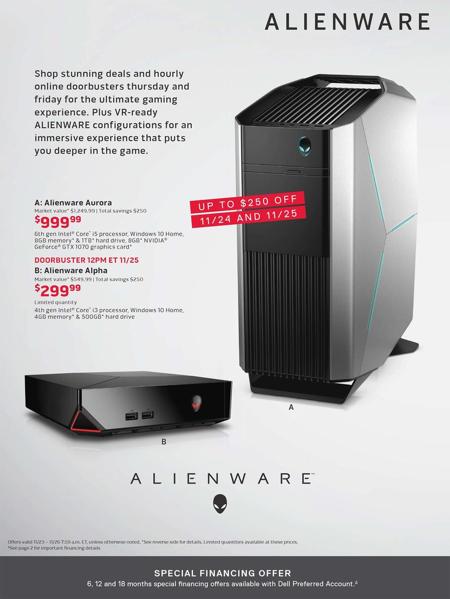dell-black-friday-2016-ad-scan-p-6