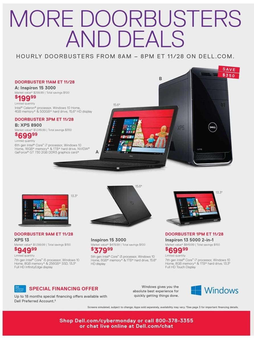 dell-home-cybermonday-2016-ad-00002