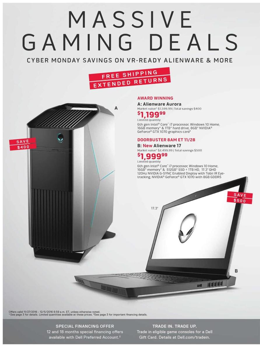 dell-home-cybermonday-2016-ad-00006