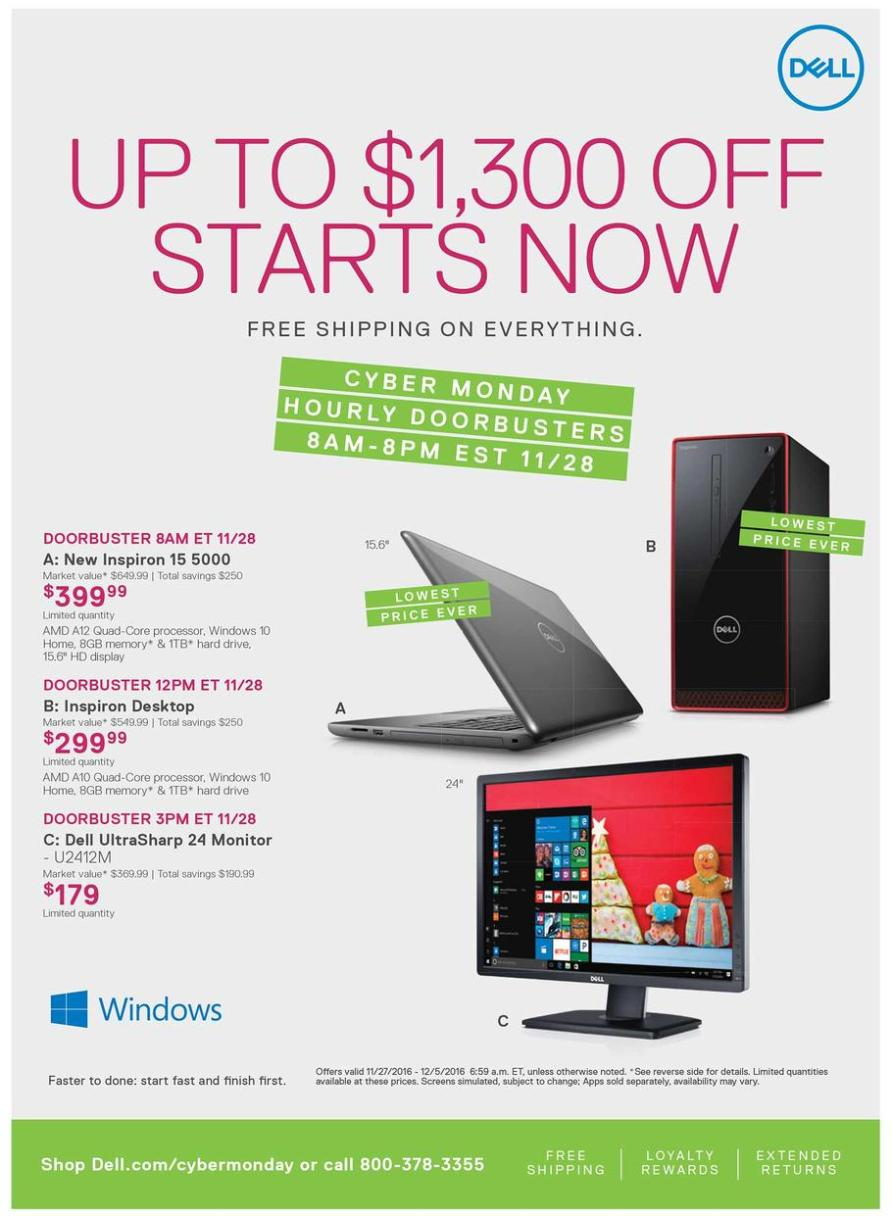 dell-home-cybermonday-2016-ad-00008
