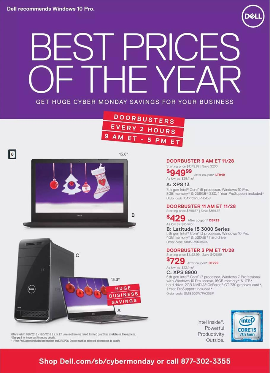 dell-small-busines-cybermonday-2016-ad-1