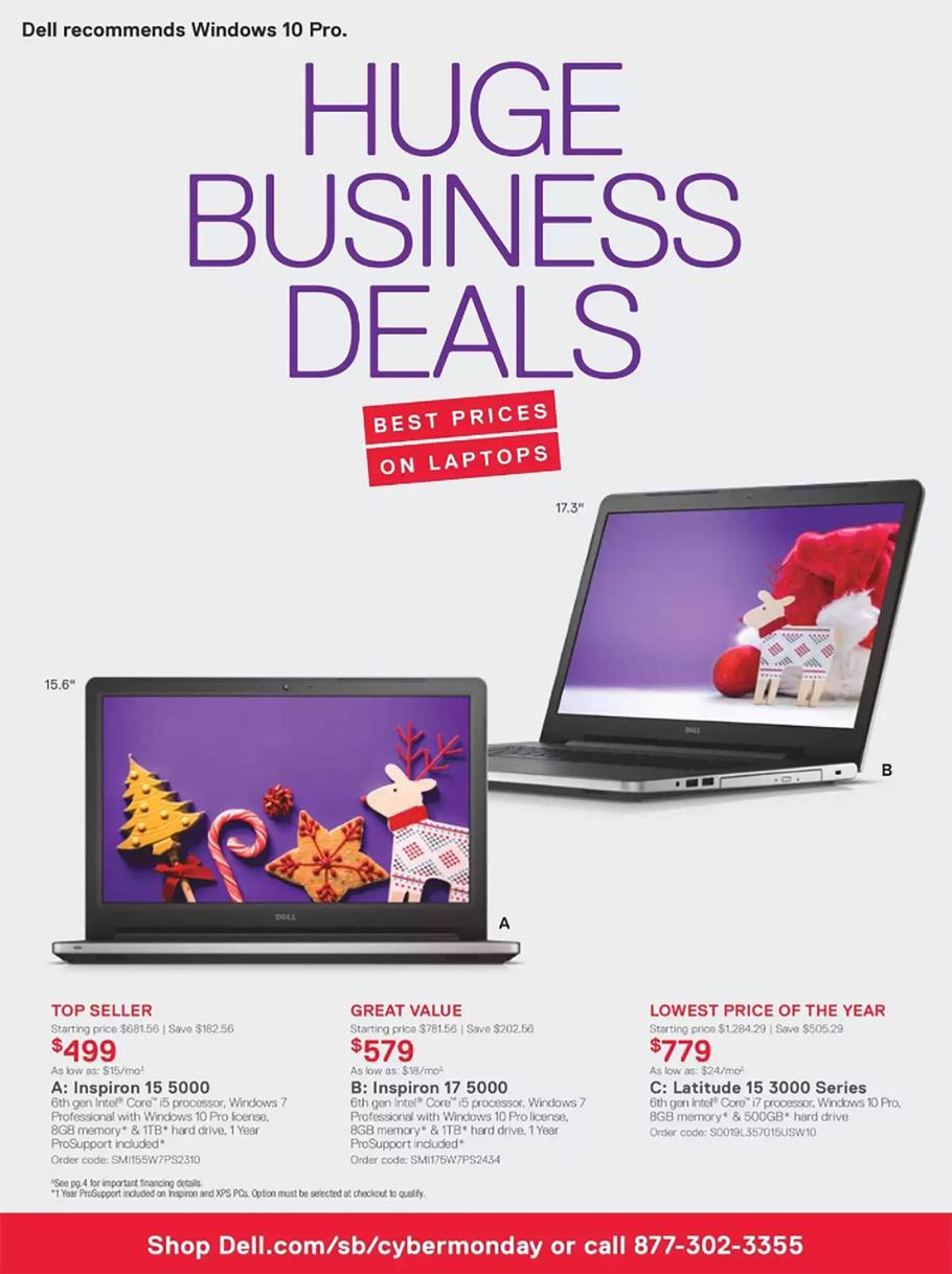 dell-small-busines-cybermonday-2016-ad-2