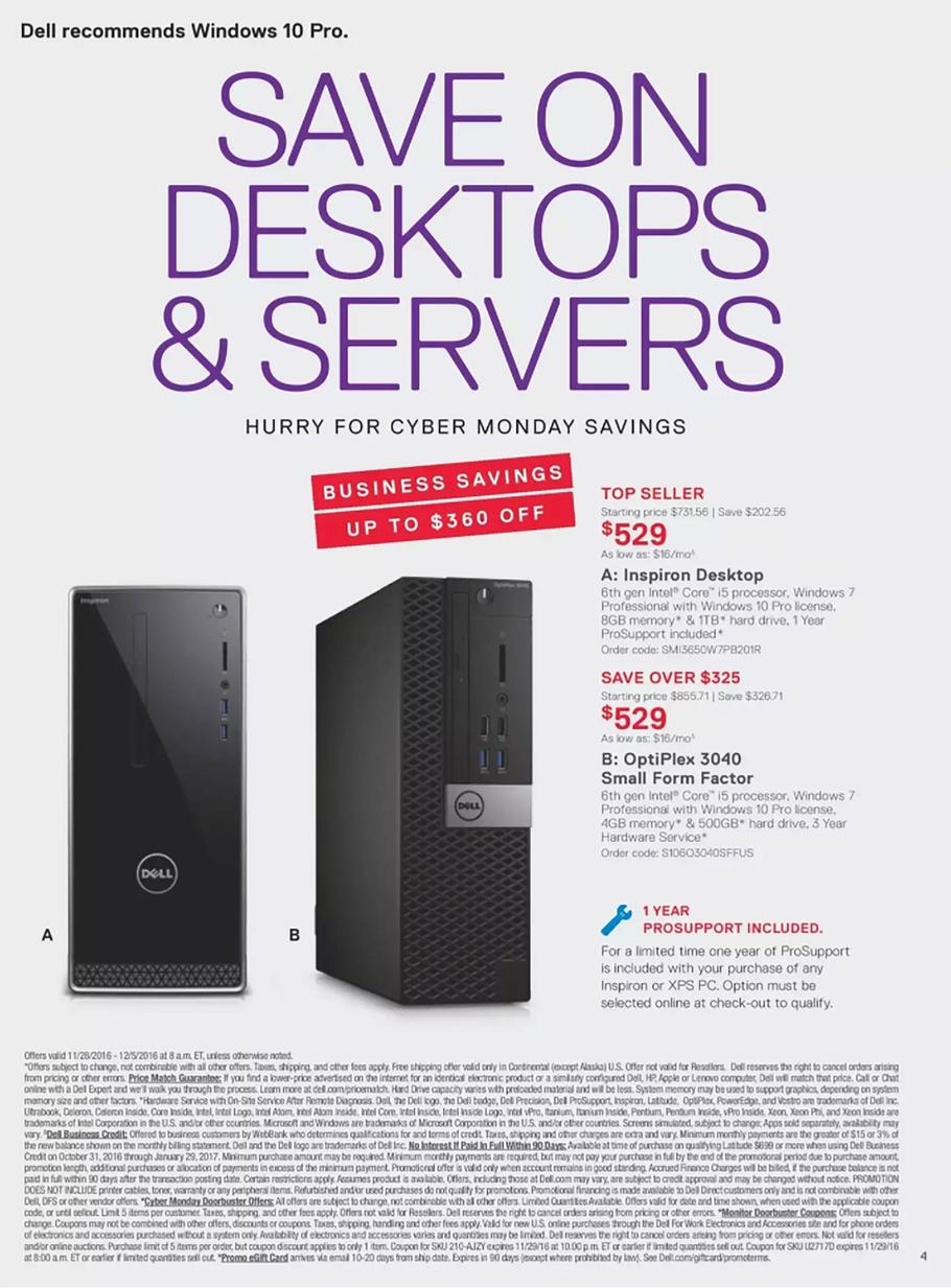 dell-small-busines-cybermonday-2016-ad-4
