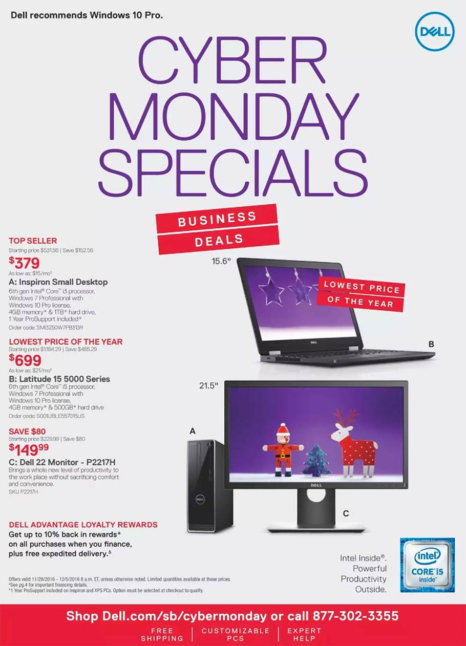 dell-small-busines-cybermonday-2016-ad-6