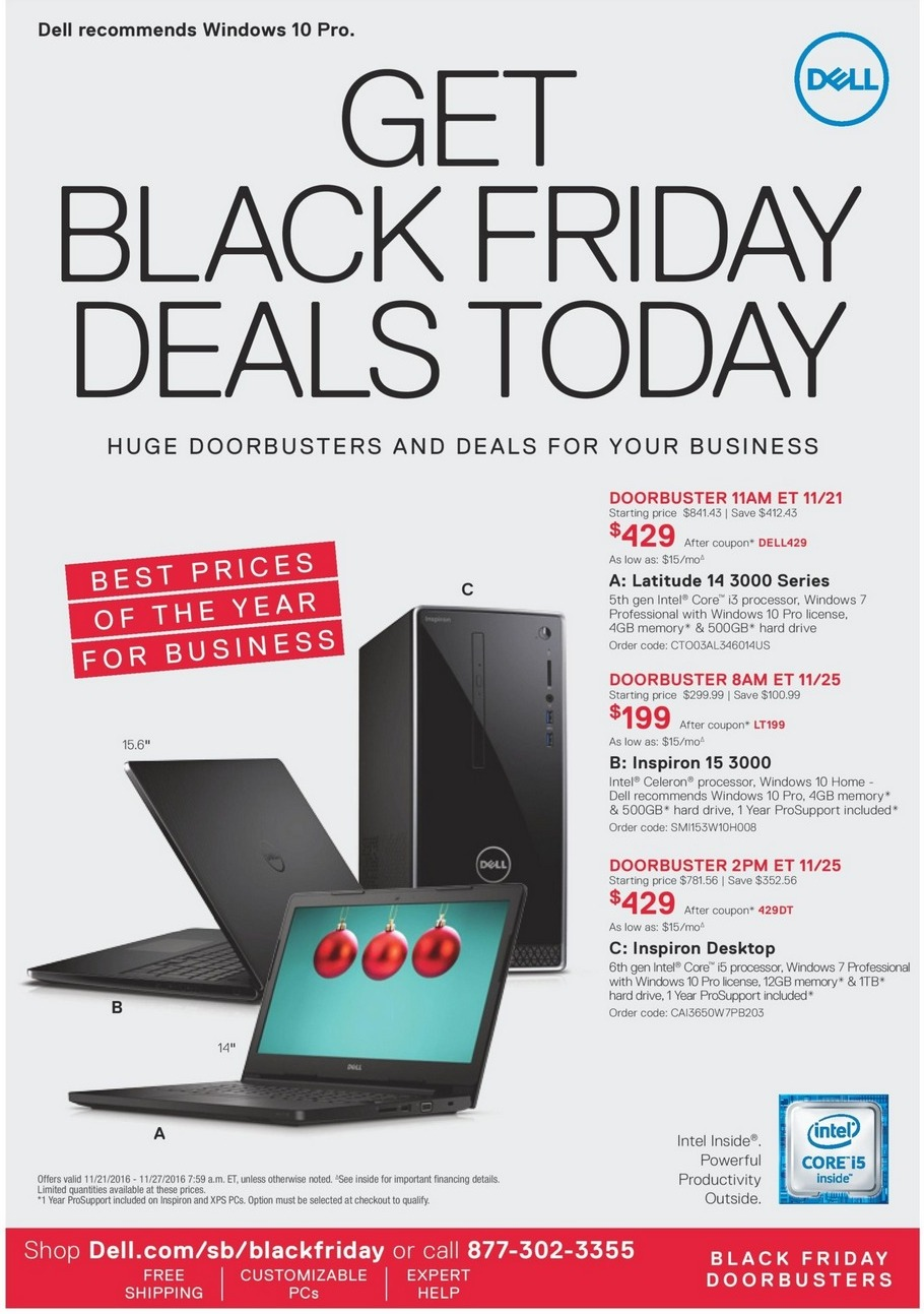 dell-small-business-black-friday-2016-ad-p-1