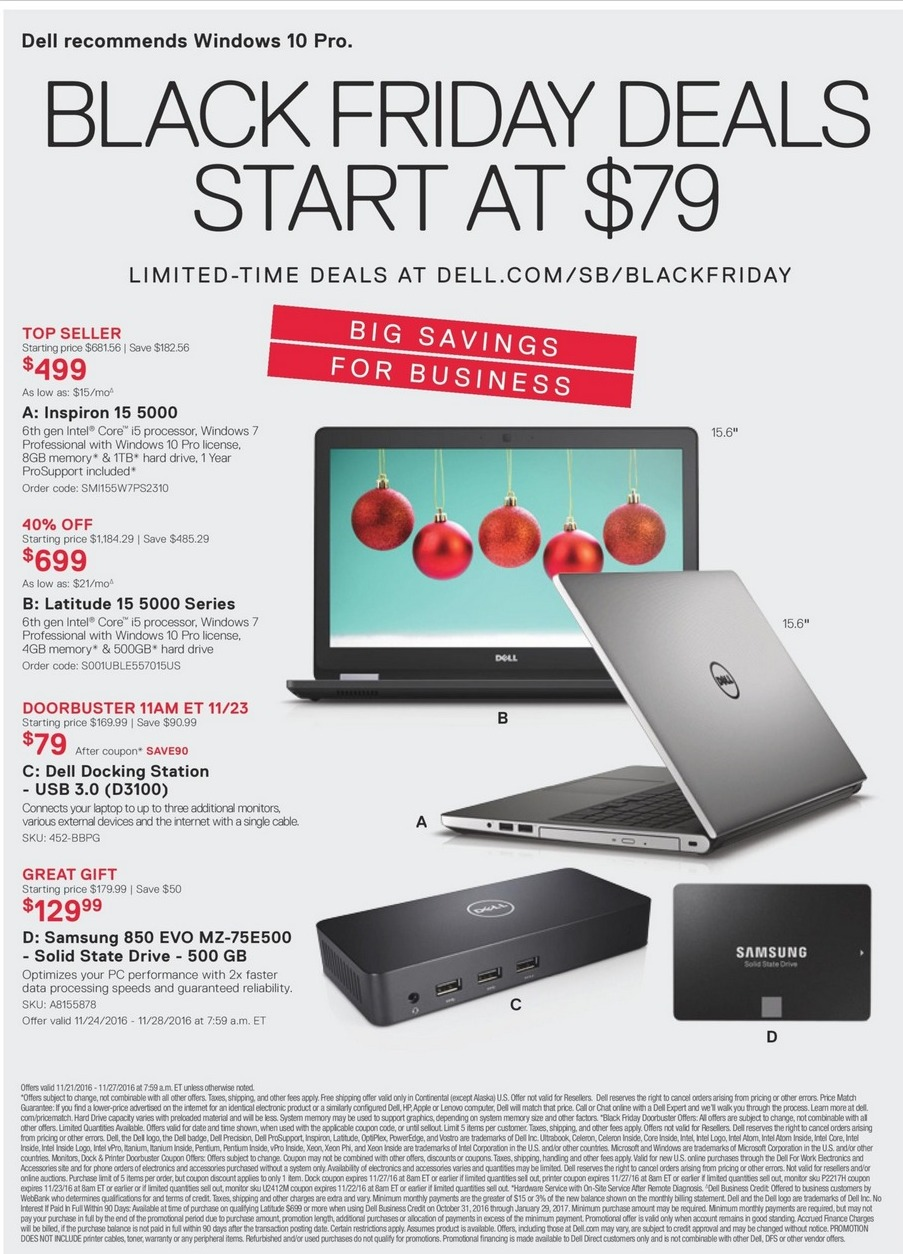 dell-small-business-black-friday-2016-ad-p-2