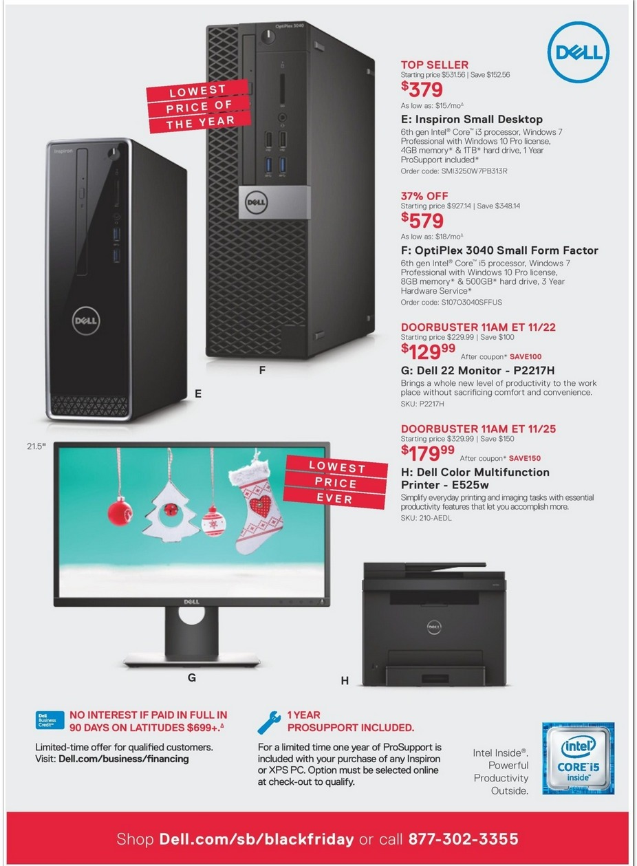 dell-small-business-black-friday-2016-ad-p-3