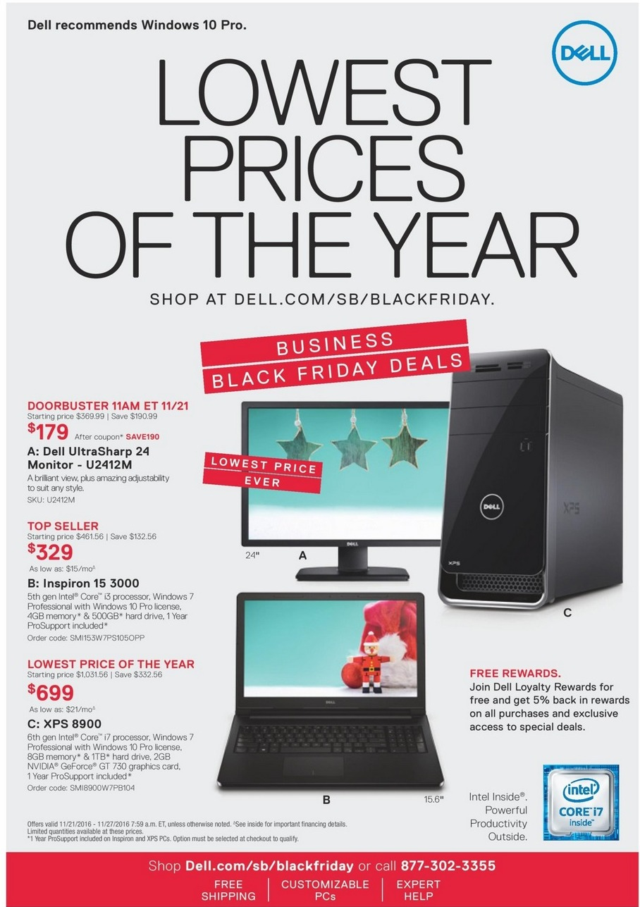 dell-small-business-black-friday-2016-ad-p-4