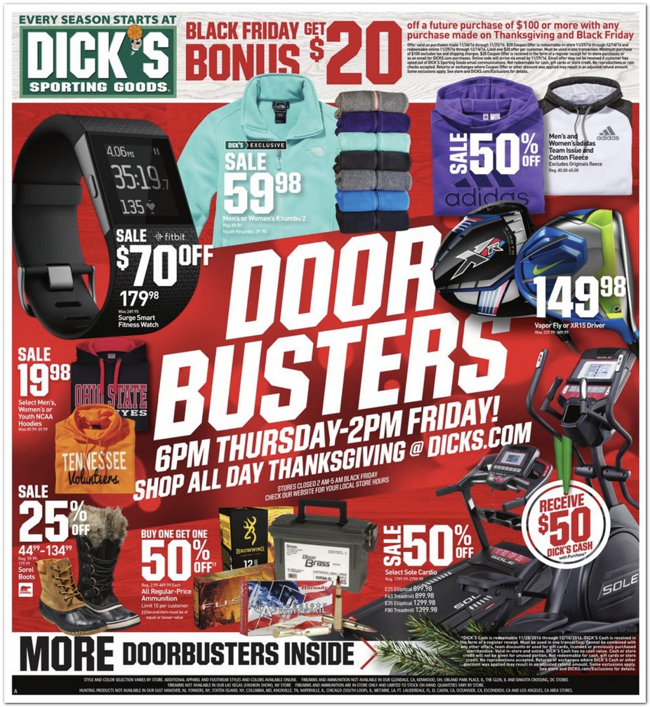 dick-sporting-goods-black-friday-2016-ad-scan-p-1