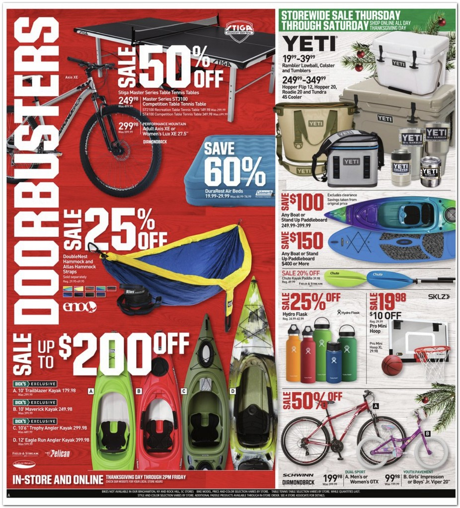 dick-sporting-goods-black-friday-2016-ad-scan-p-10