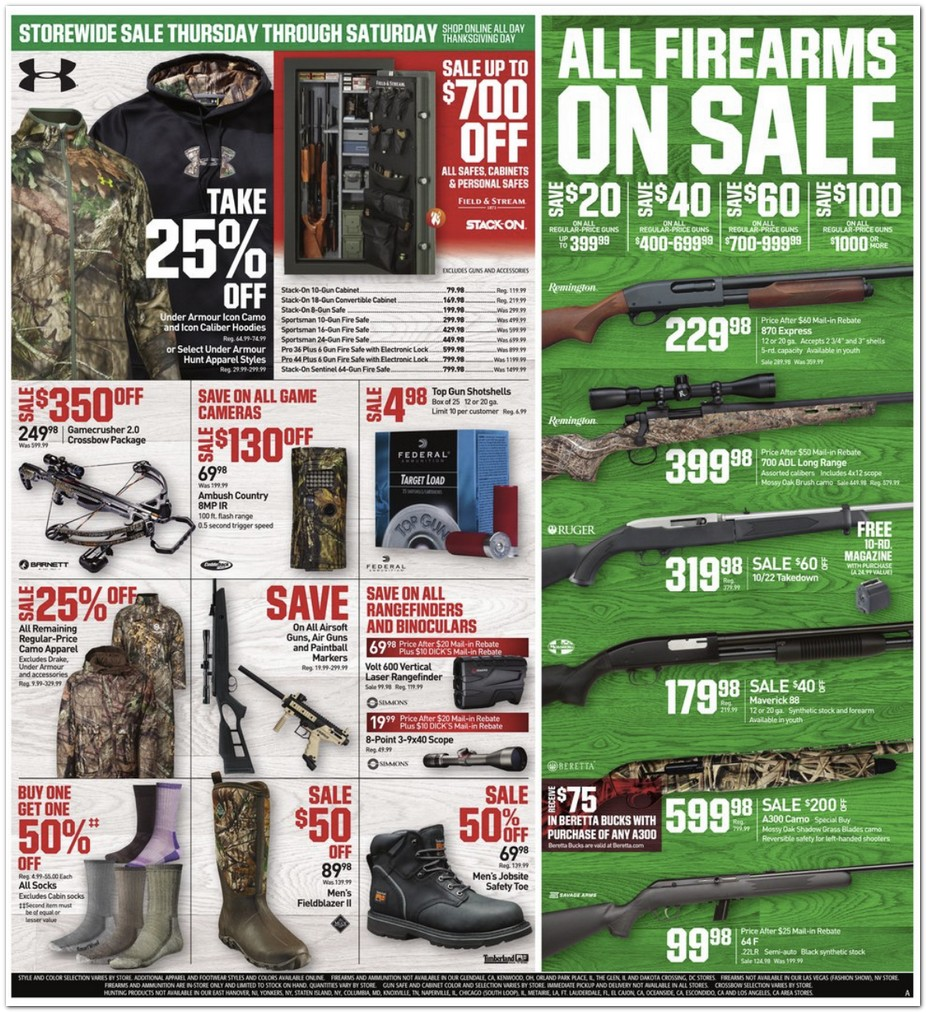 dick-sporting-goods-black-friday-2016-ad-scan-p-11