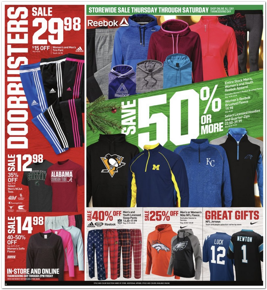 dick-sporting-goods-black-friday-2016-ad-scan-p-2