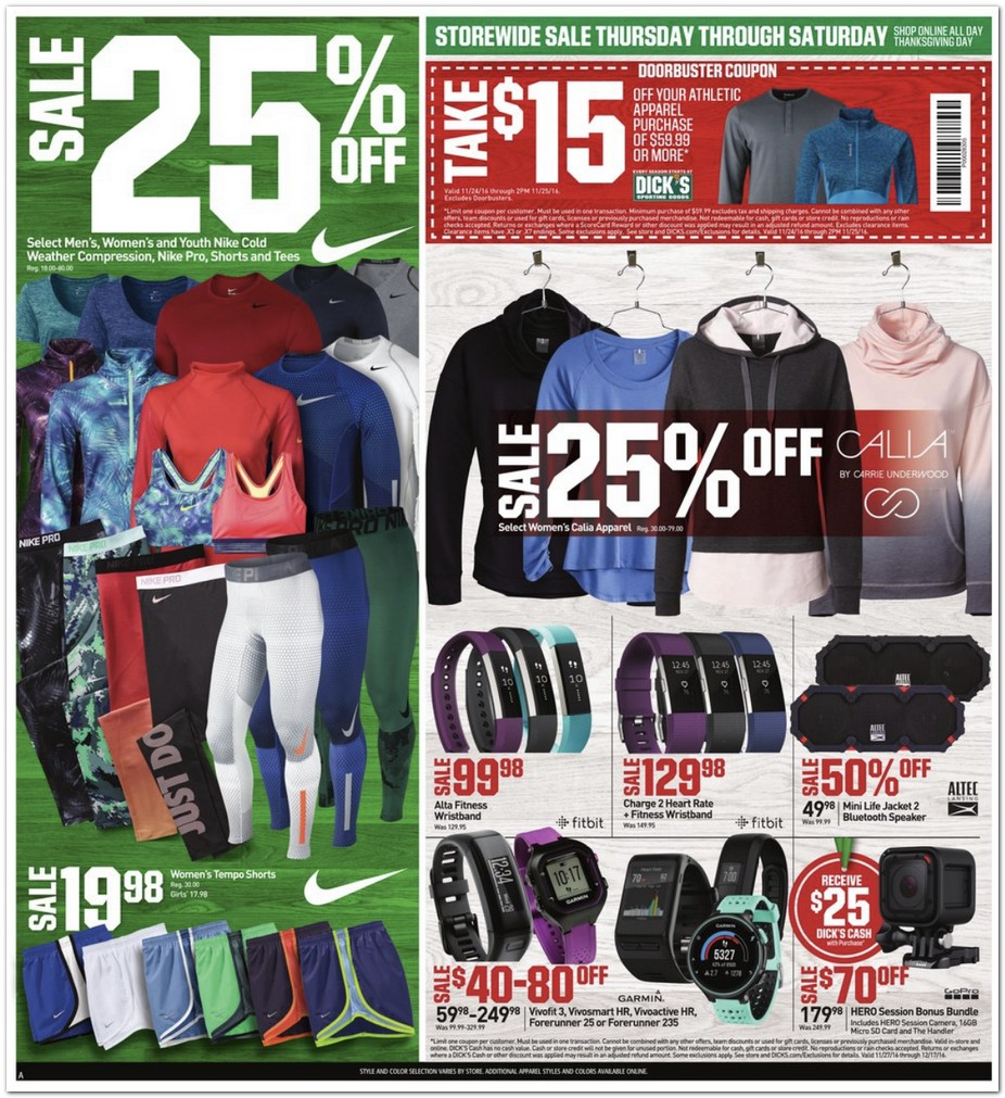 dick-sporting-goods-black-friday-2016-ad-scan-p-4