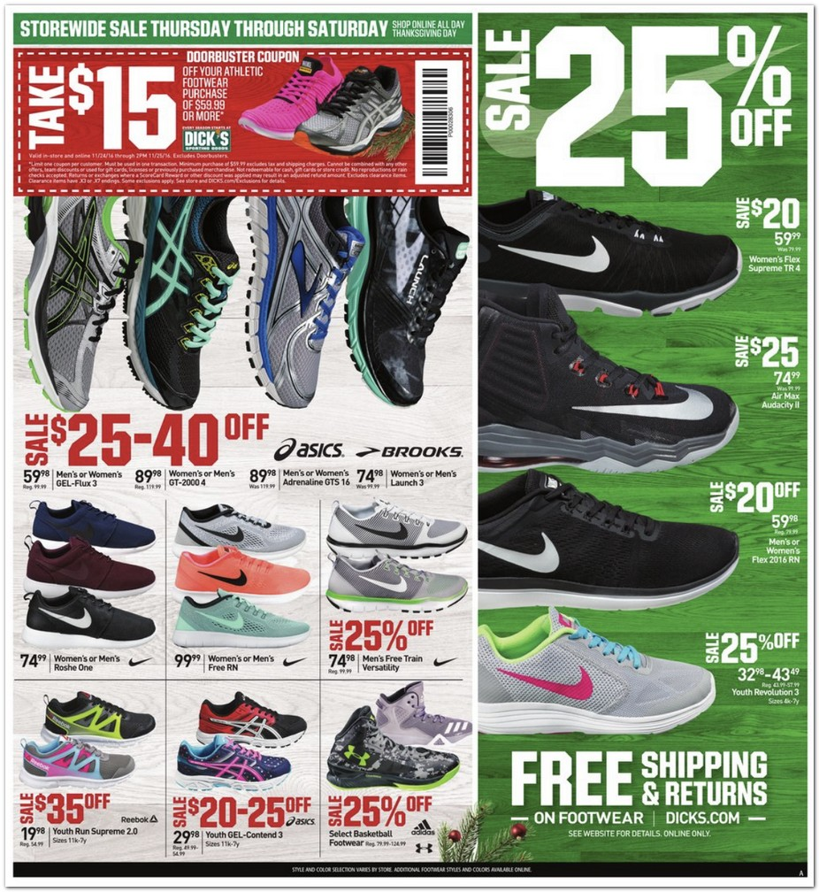 dick-sporting-goods-black-friday-2016-ad-scan-p-5