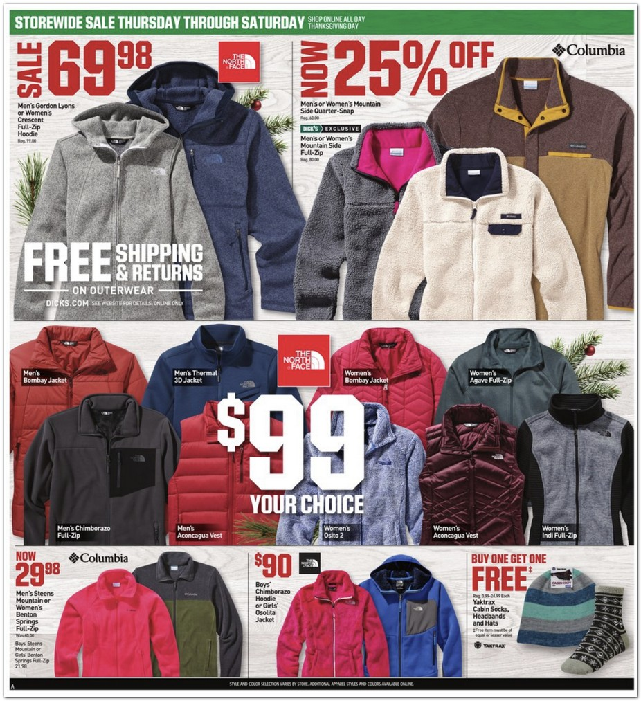 dick-sporting-goods-black-friday-2016-ad-scan-p-6