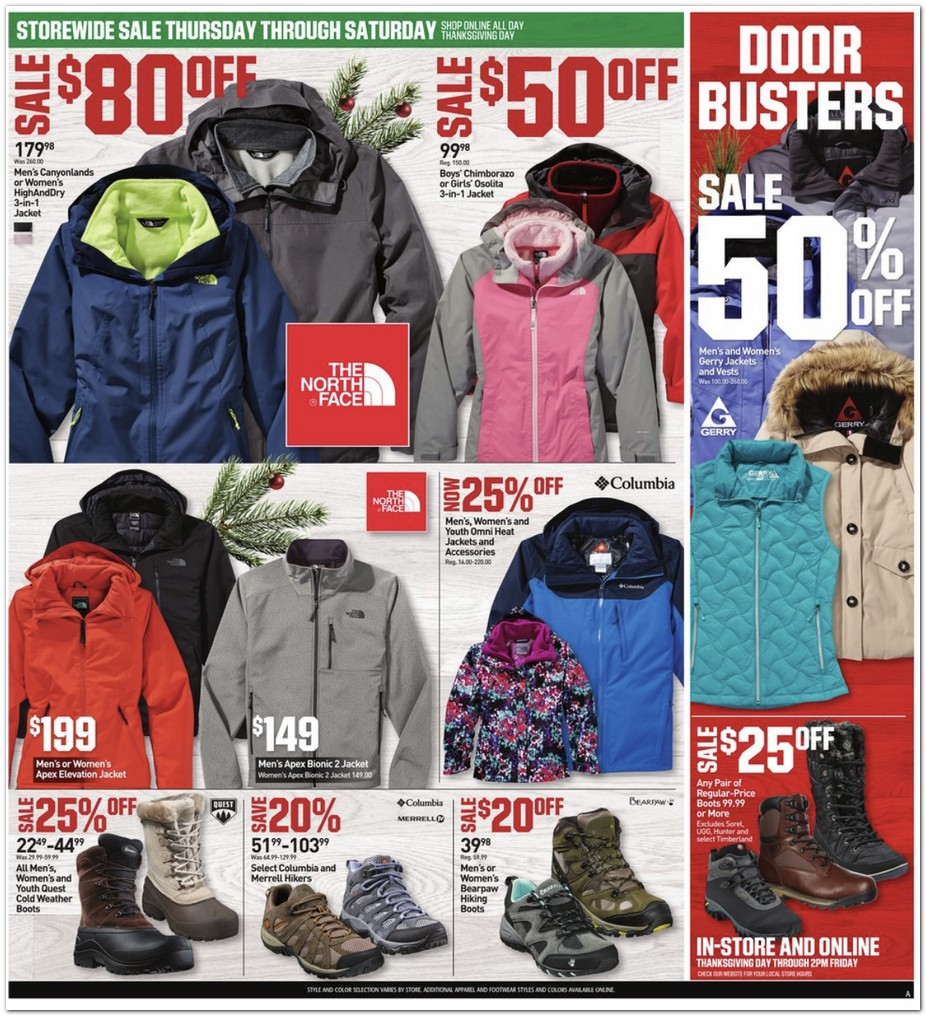 dick-sporting-goods-black-friday-2016-ad-scan-p-7