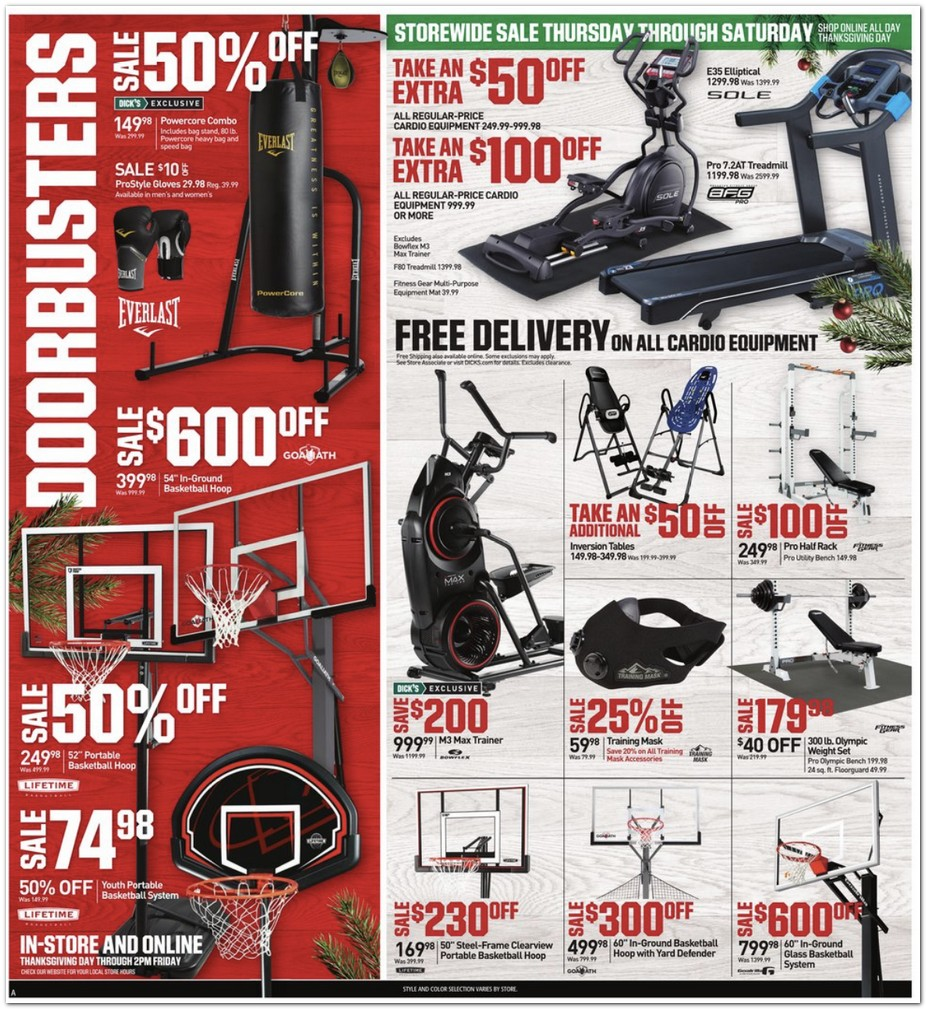 dick-sporting-goods-black-friday-2016-ad-scan-p-8