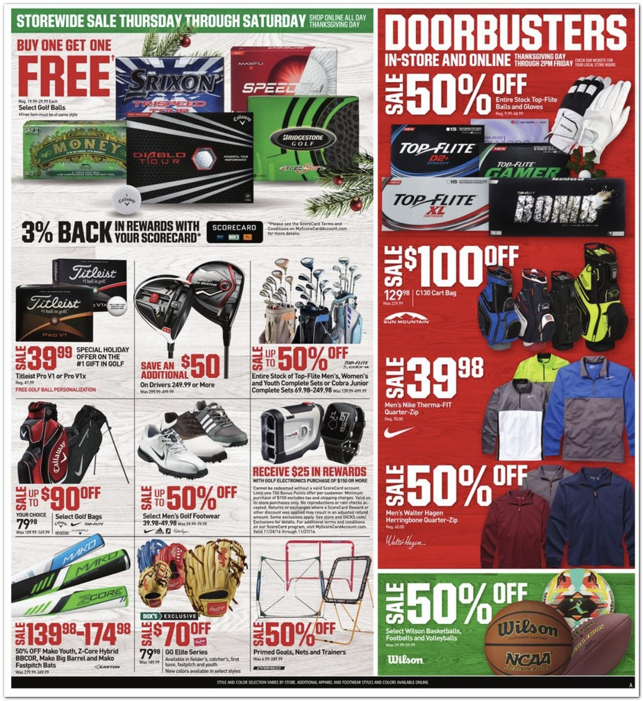 dick-sporting-goods-black-friday-2016-ad-scan-p-9